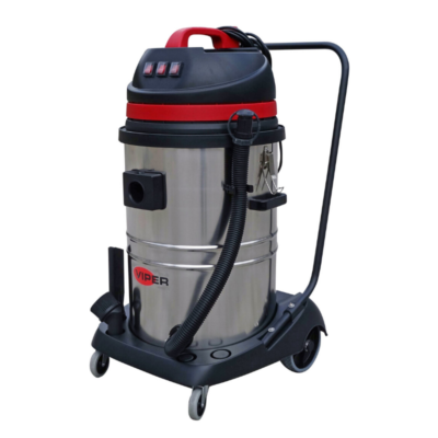 Viper LSU 375 Wet and Dry Vacuum Cleaner