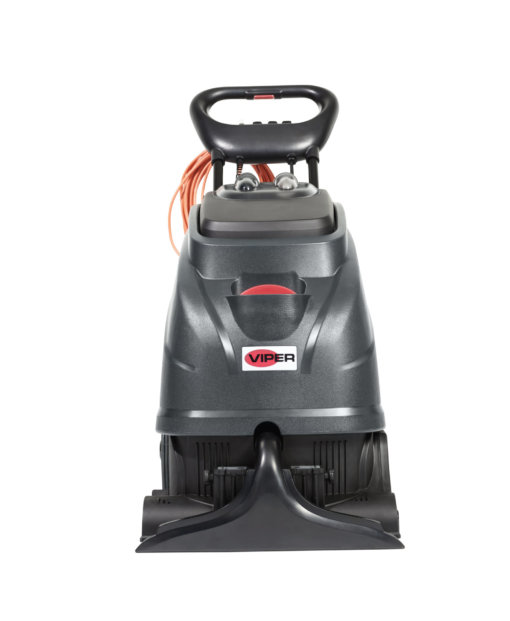 viper-cex-410-carpet-extractor-front-image