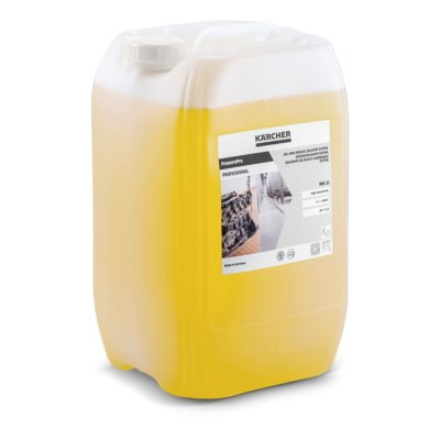Karcher PressurePro Oil and Grease Cleaner RM 31