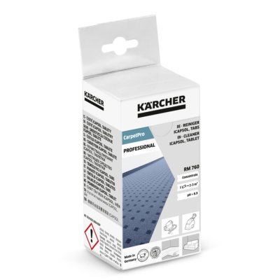 karcher-rm-760-carpet-cleaning-tablets