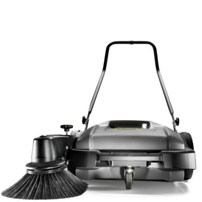 Karcher KM 70-20 C Sweeper