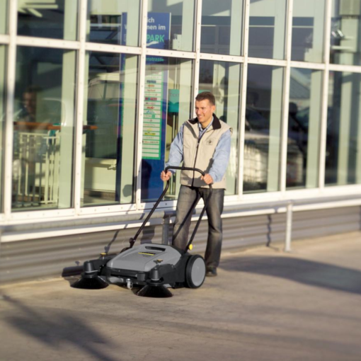 KARCHER_SWEEPER_CLEANING_RETAIL_UNIT_IMAGE