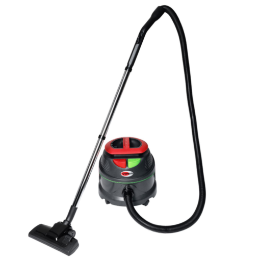 Viper DSU Vacuum cleaner 12 litre