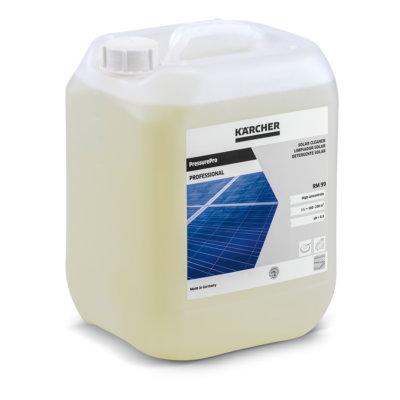 Karcher RM 99 Solar Cleaner