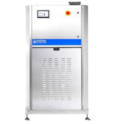 SC delta 6p nilfisk hot water pressure washer