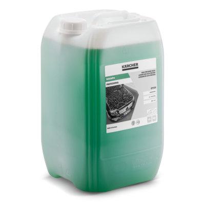 High-Pressure Wash CP 935 image