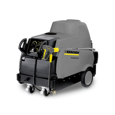 KARCHER HDS 2000 SUPER PRESSURE CLEAN cash back