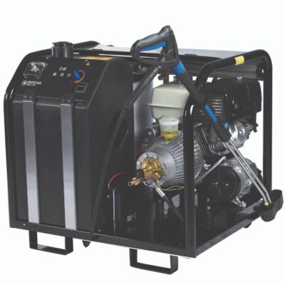 Nilfisk MH PE/DE Petrol Pressure Washer image