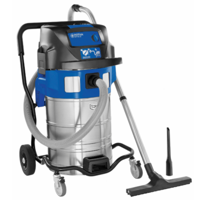 Nilfisk ATTIX 961 wet and dry vacuum