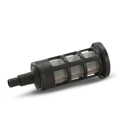 Karcher water filter