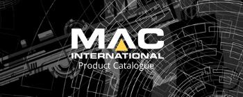 Mac International catalogue