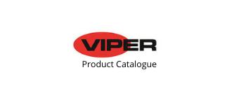 Karcher floorcare catalogue