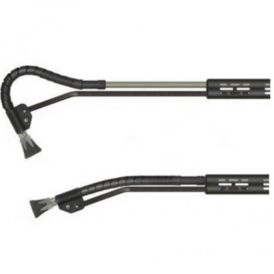ST85 PUSH & PULL LANCE WITH VENTED HANDLE