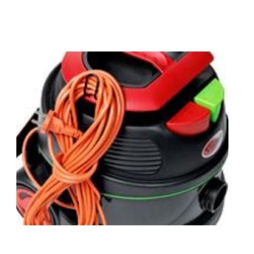 Viper Commercial vacuum cleaner