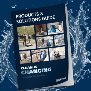 https://pressureclean.co.uk/wp-content/uploads/2021/05/Nilfisk-Products-Solutions-Guide-Digital-UK-Pressure-Clean.pdf