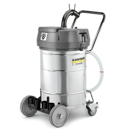 IVR-L 100/24-2 image , pressure clean