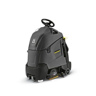 karcher BR 55/40 RS