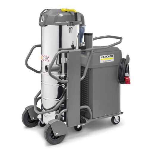 kARCHER IVS 100/75 IMAGE pressure clean