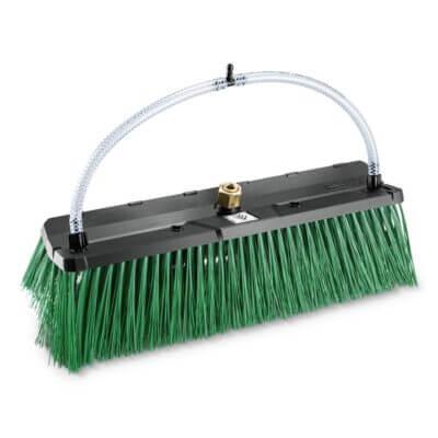 karcher brush hard