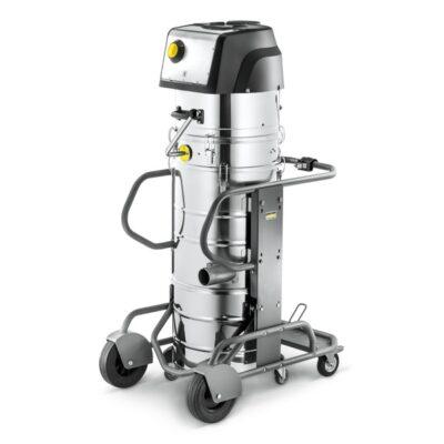 KARCHER IVM 60/30 image pressure clean