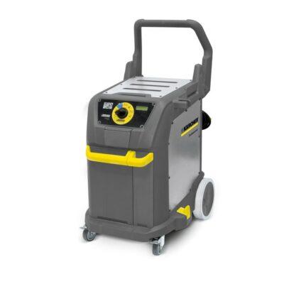 Vacuum Karcher SGV 8/5 Pressure Clean